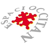 Museo Occitano - Espaci Occitan