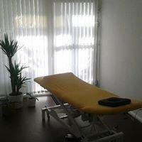 TQ TherapeutiQum  Praxis für Physiotherapie