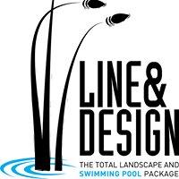 Line & Design Landscaping
