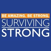 Surviving Strong