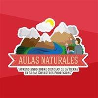 Aulas Naturales