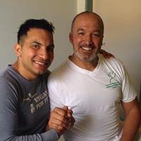 Praxis für Physiotherapie Abdessamad Belghiat, Achern Germany