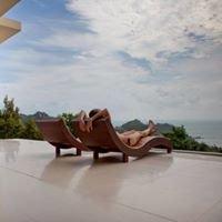 Koh Phangan Realty Co., Ltd.