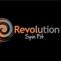 Revolution SpinFit