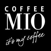 Coffee MIO Melbourne