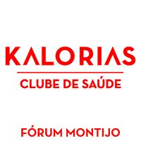 Kalorias Forum Montijo