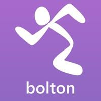 Anytime Fitness Bolton