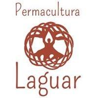 Permacultura Laguar