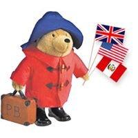 British Master Peru Tours