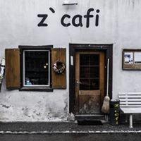 Z'cafi
