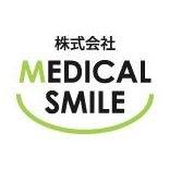 株式会社Medical Smile