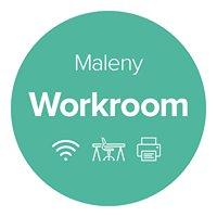 Maleny Workroom