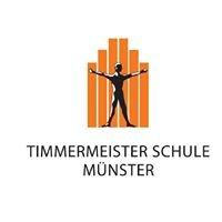 TIMMERMEISTER SCHULE