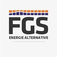 FGS Energie Alternative srl