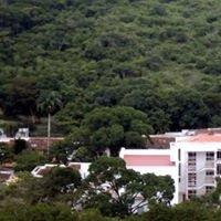 "Corporacion Autonoma Regional de Santander ""CAS"""