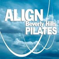 Align Beverly Hills Pilates