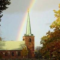 Svenska kyrkan i Gislaved