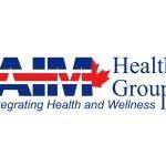 AIM Health Group - Hamilton