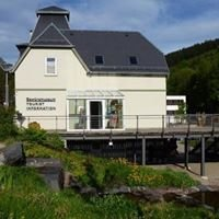 Gemeinde Schleusegrund