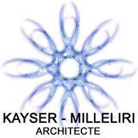 Architecture & Architecte DPLG