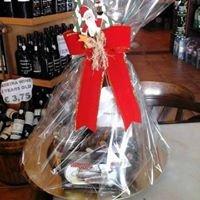 Loja dos Vinhos - Madeira Wine Store