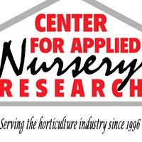 Center for Applied Nursery Research