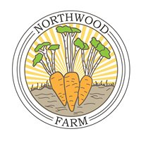 Northwood Farm