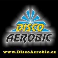 DiscoAerobic