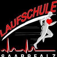 Laufschule Saarpfalz