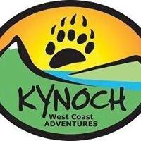 Kynoch Adventures