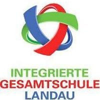 IGS Landau