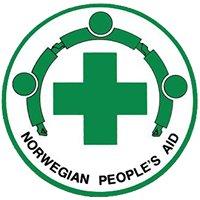 Norwegian People's Aid Myanmar