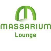 Massarium Lounge Apolda