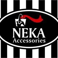 NEKA Accessories