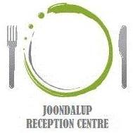 Joondalup Reception Centre