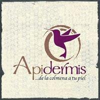 Apidermis Cosmetica