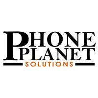 Phone Planet Solutions