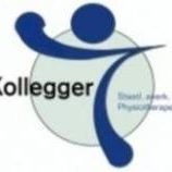 Praxis für Physiotherapie Kollegger
