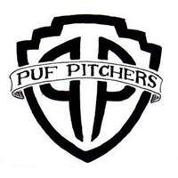 Puf Pitchers