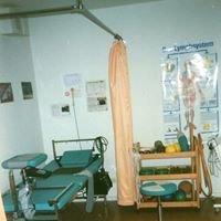 Praxis für Physiotherapie Annette Schönijahn