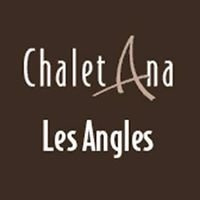 Chalet Ana