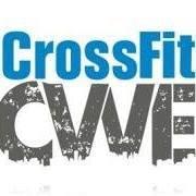 CrossFit CWE