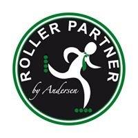 Roller Partner