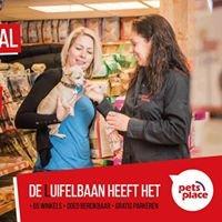 Pets Place Leiden
