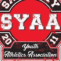 Sandusky Youth Athletics Association
