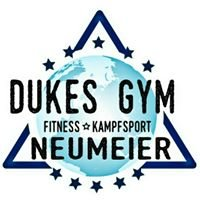 Duke's Gym Sportstudio Neumeier