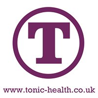 Tonic-health Spalding