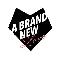 A BRAND NEW LOVE