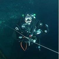 AM Diving