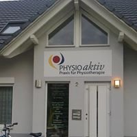 PHYSIOaktiv Sasbach